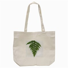 Boating Nature Green Autumn Tote Bag (cream) by BangZart