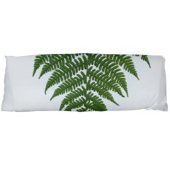 Boating Nature Green Autumn Body Pillow Case Dakimakura (two Sides)