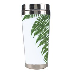 Boating Nature Green Autumn Stainless Steel Travel Tumblers by BangZart