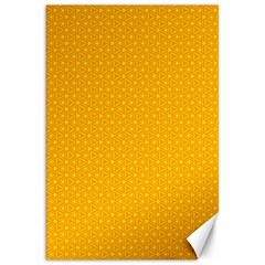 Texture Background Pattern Canvas 20  X 30
