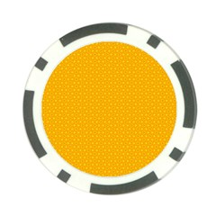 Texture Background Pattern Poker Chip Card Guard
