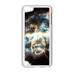 Universe Vampire Star Outer Space Apple Ipod Touch 5 Case (white)