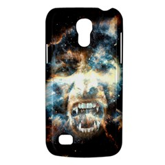Universe Vampire Star Outer Space Galaxy S4 Mini by BangZart