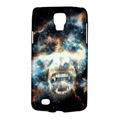 Universe Vampire Star Outer Space Galaxy S4 Active