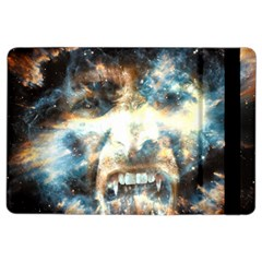 Universe Vampire Star Outer Space Ipad Air 2 Flip