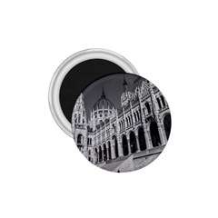 Architecture Parliament Landmark 1 75  Magnets by BangZart