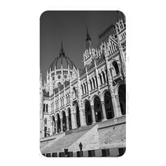 Architecture Parliament Landmark Memory Card Reader by BangZart