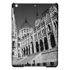 Architecture Parliament Landmark Ipad Air Hardshell Cases