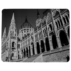 Architecture Parliament Landmark Jigsaw Puzzle Photo Stand (rectangular) by BangZart