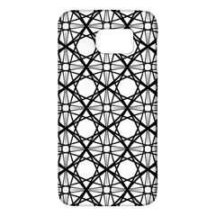 Line Stripe Curves Curved Seamless Galaxy S6