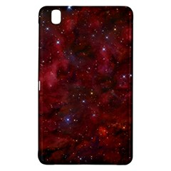 Abstract Fantasy Color Colorful Samsung Galaxy Tab Pro 8 4 Hardshell Case