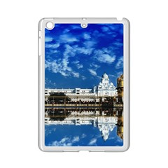India Punjab Amritsar Sikh Ipad Mini 2 Enamel Coated Cases