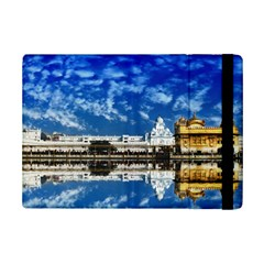 India Punjab Amritsar Sikh Ipad Mini 2 Flip Cases