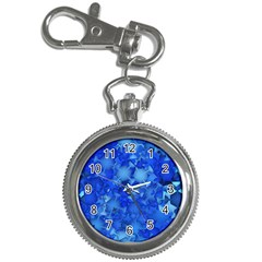 Fun,fantasy And Joy 4 Key Chain Watches by MoreColorsinLife