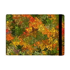 Fun,fantasy And Joy 3 Ipad Mini 2 Flip Cases by MoreColorsinLife