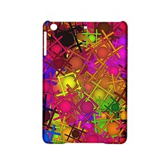 Fun,fantasy And Joy 5 Ipad Mini 2 Hardshell Cases by MoreColorsinLife