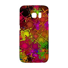 Fun,fantasy And Joy 5 Galaxy S6 Edge by MoreColorsinLife