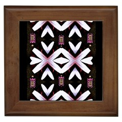 Japan Is A Beautiful Place In Calm Style Framed Tiles by pepitasart
