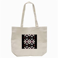 Japan Is A Beautiful Place In Calm Style Tote Bag (cream) by pepitasart
