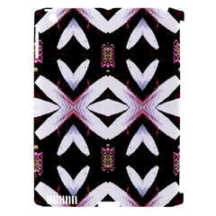 Japan Is A Beautiful Place In Calm Style Apple Ipad 3/4 Hardshell Case (compatible With Smart Cover) by pepitasart