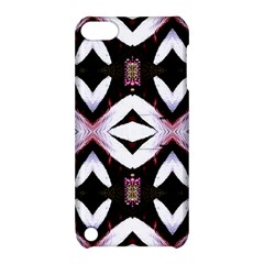 Japan Is A Beautiful Place In Calm Style Apple Ipod Touch 5 Hardshell Case With Stand by pepitasart