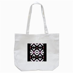 Japan Is A Beautiful Place In Calm Style Tote Bag (white) by pepitasart