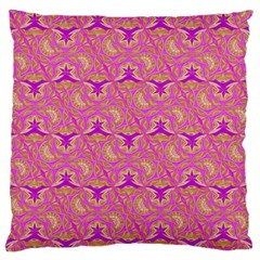 Universe 1 Pattern Standard Flano Cushion Case (two Sides) by Cveti