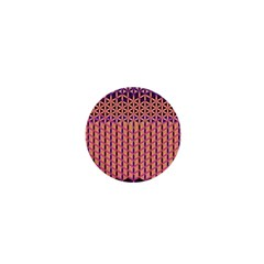 Flower Of Life Pattern 3 1  Mini Buttons by Cveti