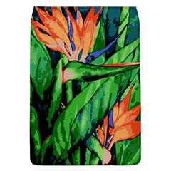 Flowers Art Beautiful Flap Covers (l)  by Celenk