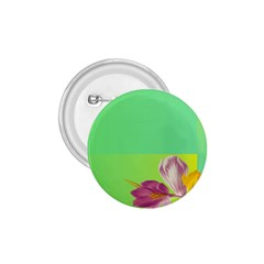Background Homepage Blossom Bloom 1 75  Buttons by Celenk