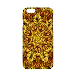 Abstract Antique Art Background Apple Iphone 6/6s Hardshell Case by Celenk