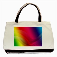Background Wallpaper Design Texture Basic Tote Bag (two Sides) by Celenk
