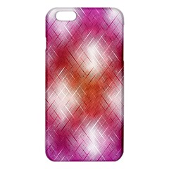 Background Texture Pattern 3d Iphone 6 Plus/6s Plus Tpu Case by Celenk