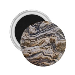 Texture Marble Abstract Pattern 2 25  Magnets by Celenk