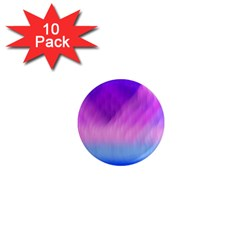 Background Art Abstract Watercolor 1  Mini Magnet (10 Pack)  by Celenk