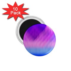 Background Art Abstract Watercolor 1 75  Magnets (10 Pack)  by Celenk