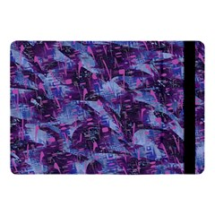 Techno Grunge Punk Apple Ipad Pro 10 5   Flip Case by KirstenStar