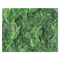 Geological Surface Background Rectangular Jigsaw Puzzl by Celenk