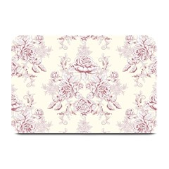 French Chic Plate Mats by 8fugoso