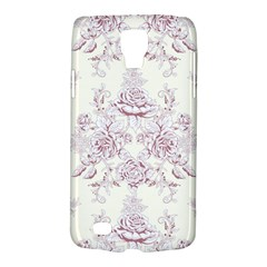 French Chic Galaxy S4 Active by 8fugoso