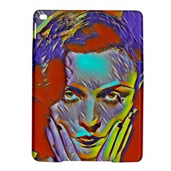 Femm Fatale Ipad Air 2 Hardshell Cases by 8fugoso