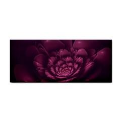 Fractal Blossom Flower Bloom Cosmetic Storage Cases by Celenk