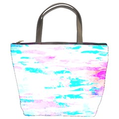 Background Art Abstract Watercolor Bucket Bags by Celenk