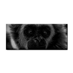Gibbon Wildlife Indonesia Mammal Cosmetic Storage Cases by Celenk