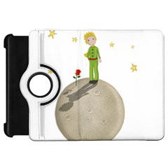 The Little Prince Kindle Fire Hd 7  by Valentinaart