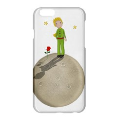 The Little Prince Apple Iphone 6 Plus/6s Plus Hardshell Case
