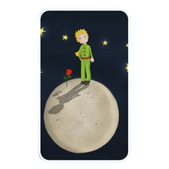 The Little Prince Memory Card Reader by Valentinaart