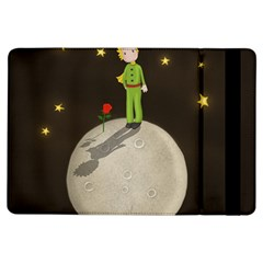 The Little Prince Ipad Air Flip by Valentinaart