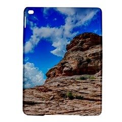 Mountain Canyon Landscape Nature Ipad Air 2 Hardshell Cases