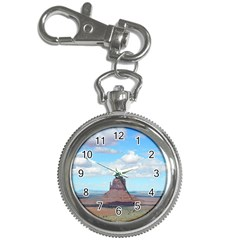 Canyon Design Key Chain Watches by Celenk